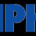 ACIPHE RP  - Member No: 00047071