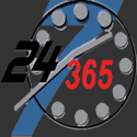24/7 - 365days - Emergency Call Out Service