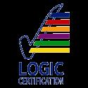 LOGIC - Certification.