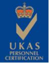 UKAS-CERTIFICATION.