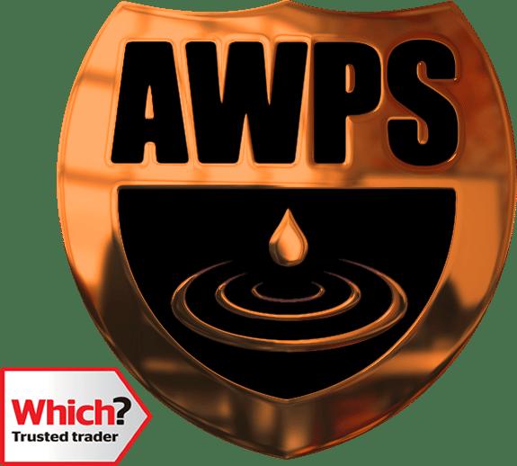 A. White Plumbing Service Ltd